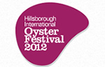 Hillsborough Oyster Festival